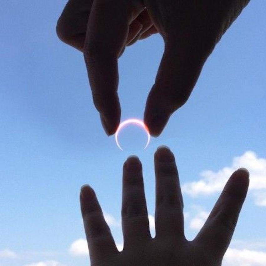 Wedding Journal - The Diamond Engagement Ring - Ring