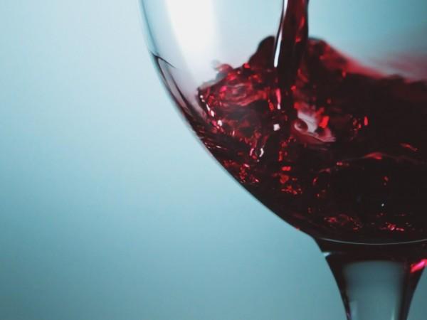 Red Wine e1360179163391