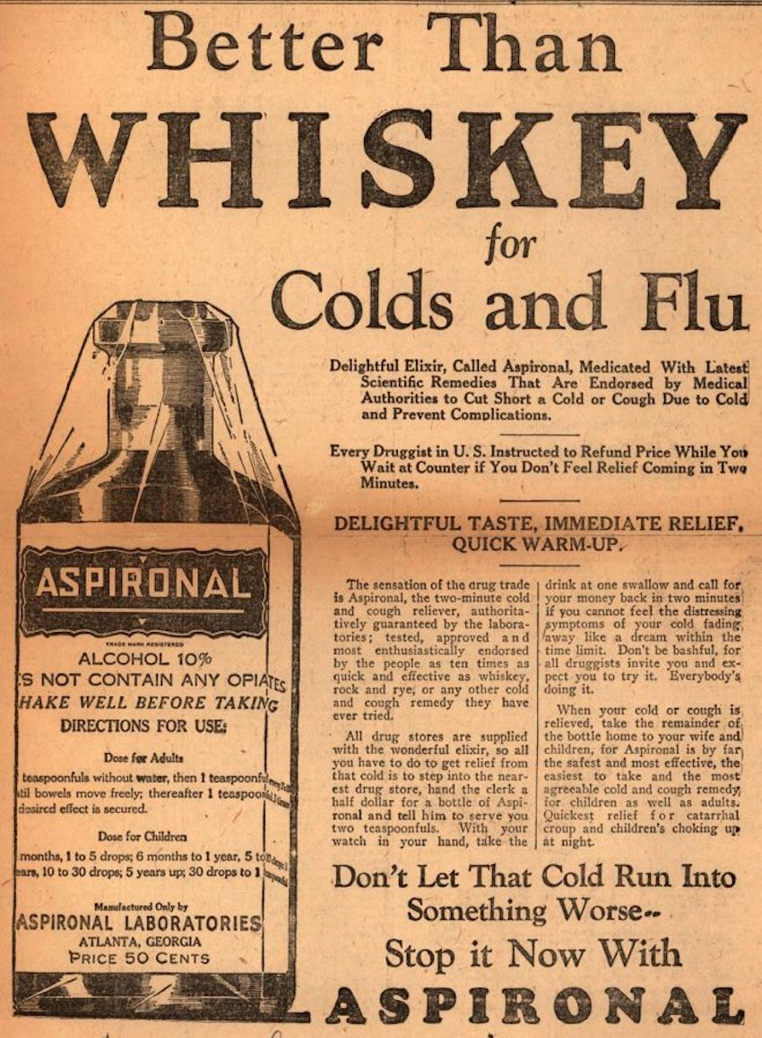 What To Do To Help Stave Off The Flu