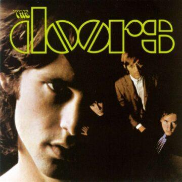 Listen of the Week – The Doors, The Doors