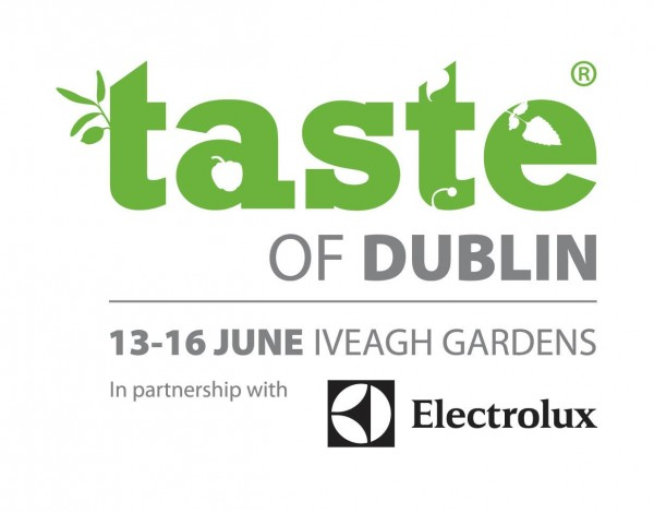 The Life of Stuff   Personal and Irish Lifestyle Blog: Taste of Dublin 2013 e1371062312793 Taste of Dublin 2013