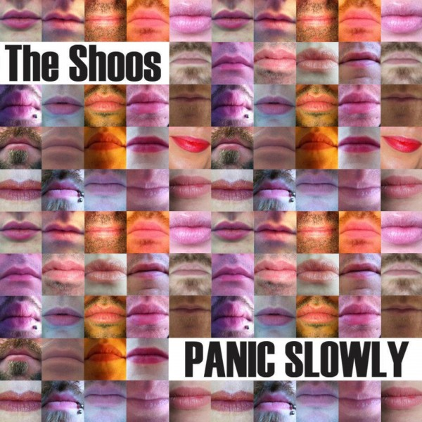 The Life of Stuff   Personal and Irish Lifestyle Blog: The Shoos Panic Slowly Album e1370632592538 Listen of the Week   The Shoos, Panic Slowly