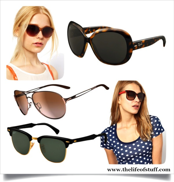 Sunglasses For Face Shape Female : Aviator Sunglasses For Women Face Shape Images & Pictures ...