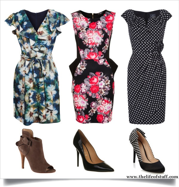 Babies stomach bodycon in to dress hide bible times
