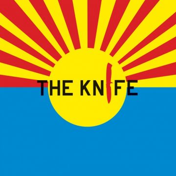 Listen of the Week – The Knife, The Knife