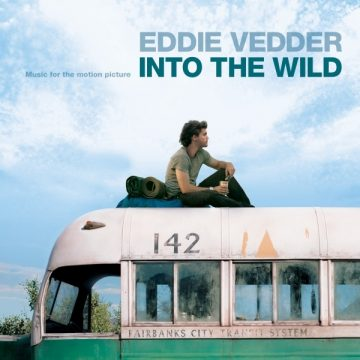 Listen of the Week – Into the Wild (Soundtrack)