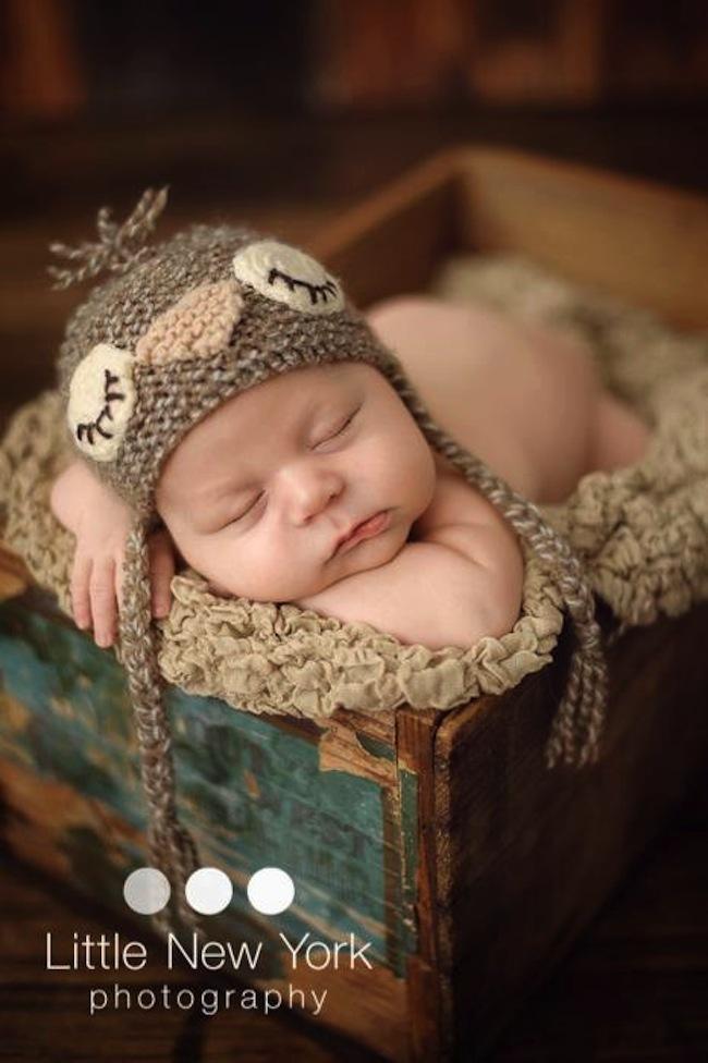 Babies Republic Ireland