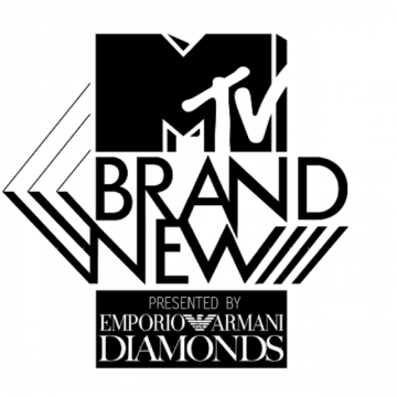 MTV – Brand New for 2014