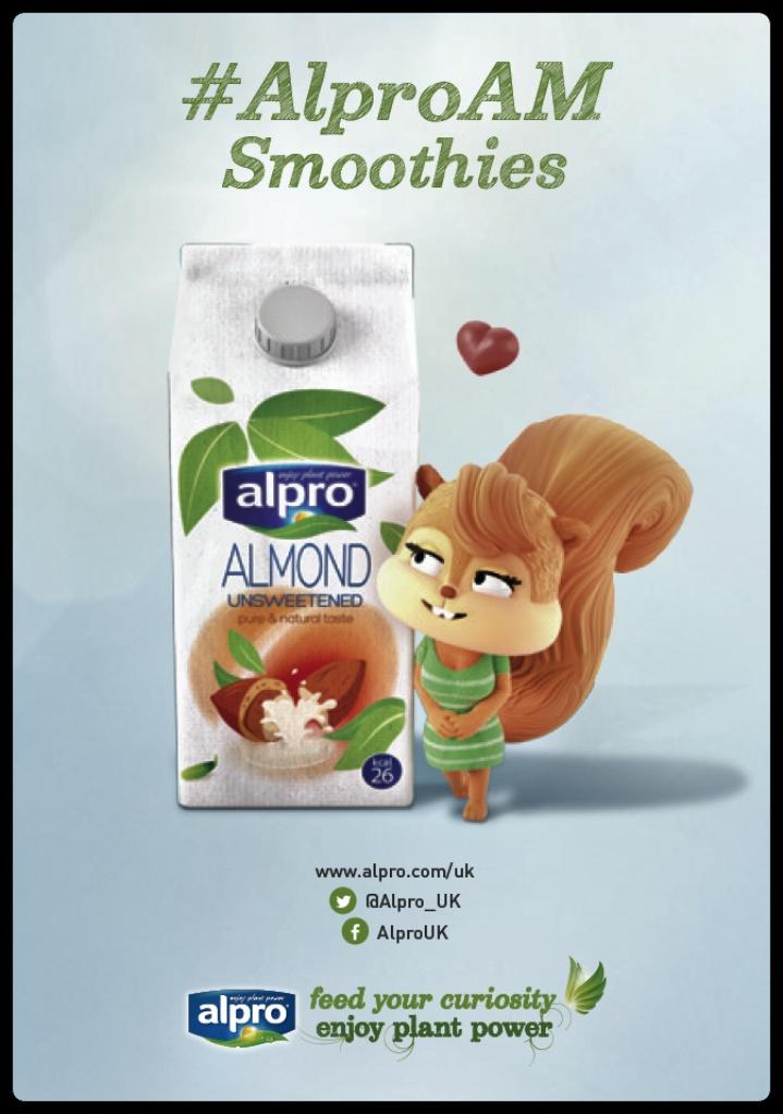 AlproAm Smoothies1