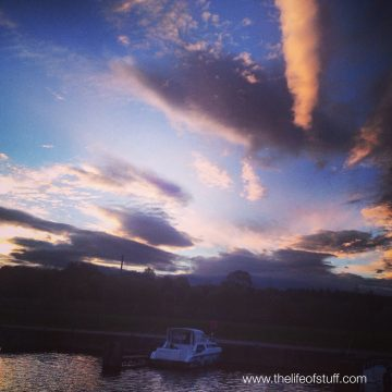 Rentourboat.ie - The Shannon and Erne Waterways