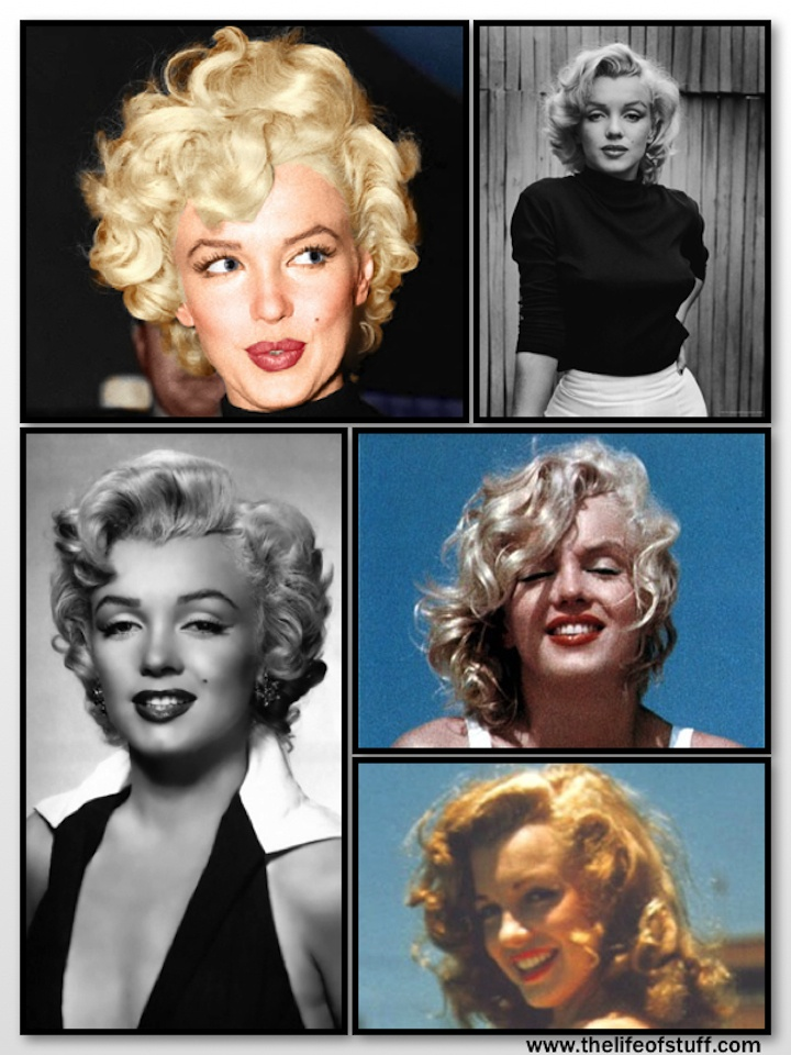 Embrace the Curls Girls