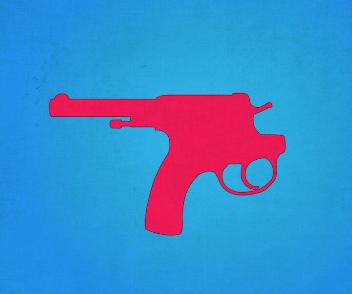 New Secret Weapon, New Secret Weapon