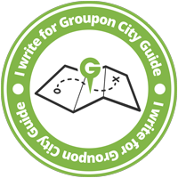 Groupon Ireland
