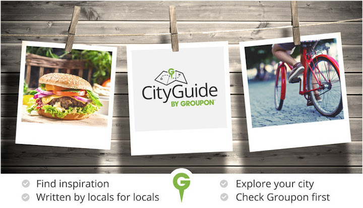 Groupon-Guide-Dublin-CIty-Guide-Dublin-