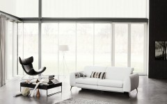 Win €10,000 Worth of Furniture and More from BoConcept