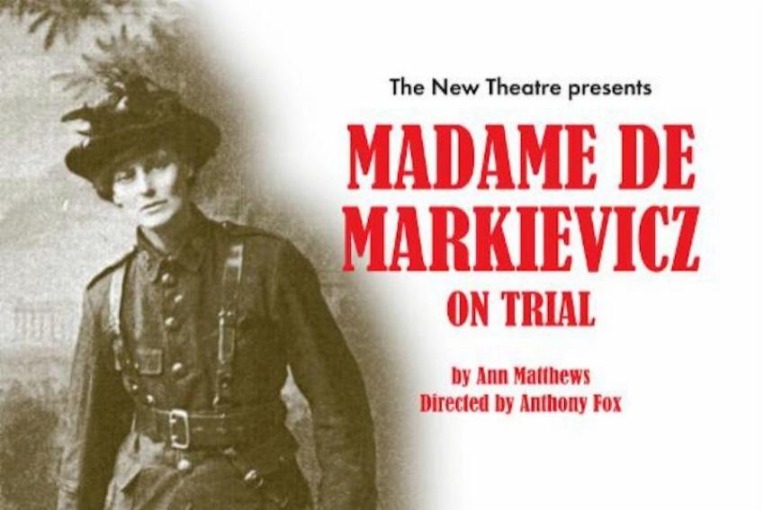 Madame-de-Markievicz-on-Trial-by-Ann-Matthews_