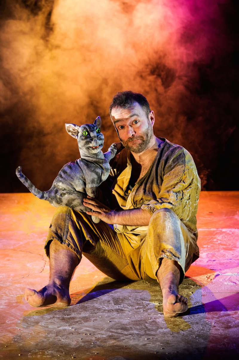 Family Events at the Pavilion Theatre Dun Laoghaire this June