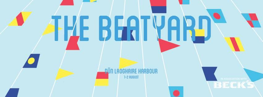 The Beatyard The Life of Stuff