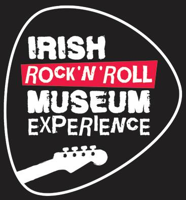 Win a Family Ticket to The Irish Rock 'N' Roll Museum Experience, Dublin