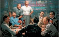 Looking ahead to The Irish Poker Open