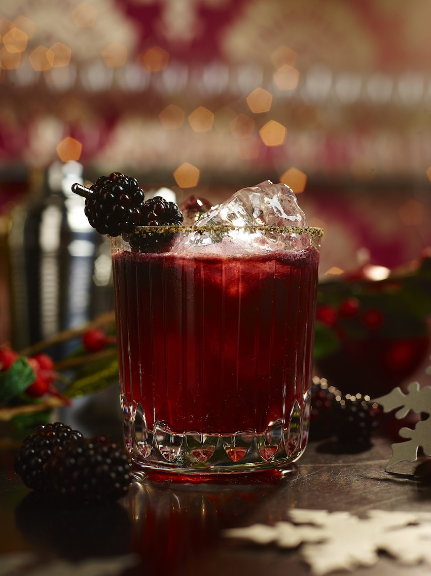 Don Julio Frosted Berry - Lifestyle.jpg