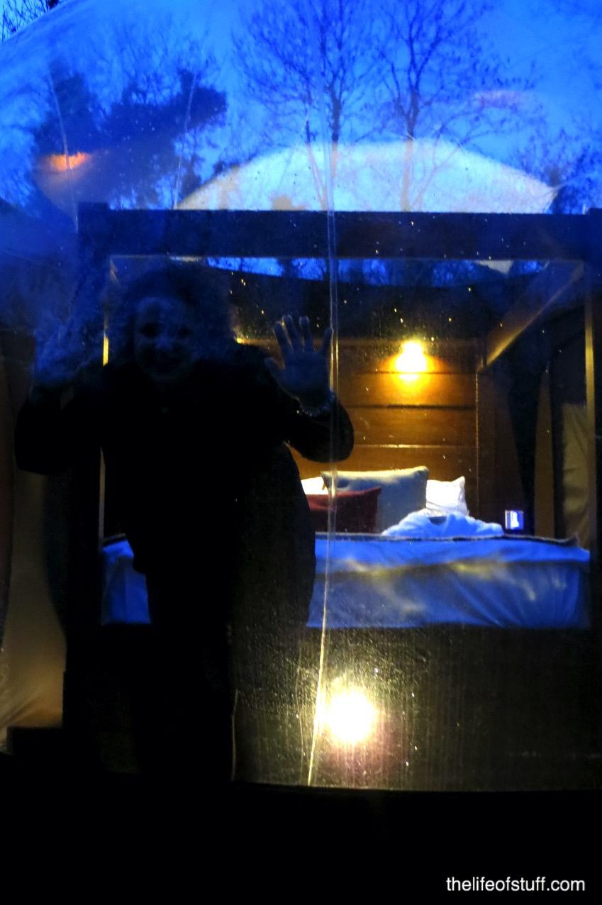 Bedroom Furniture Enniskillen