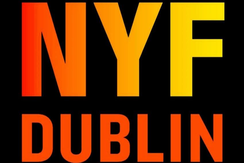 NYF Dublin Concerts New Years Eve 2015