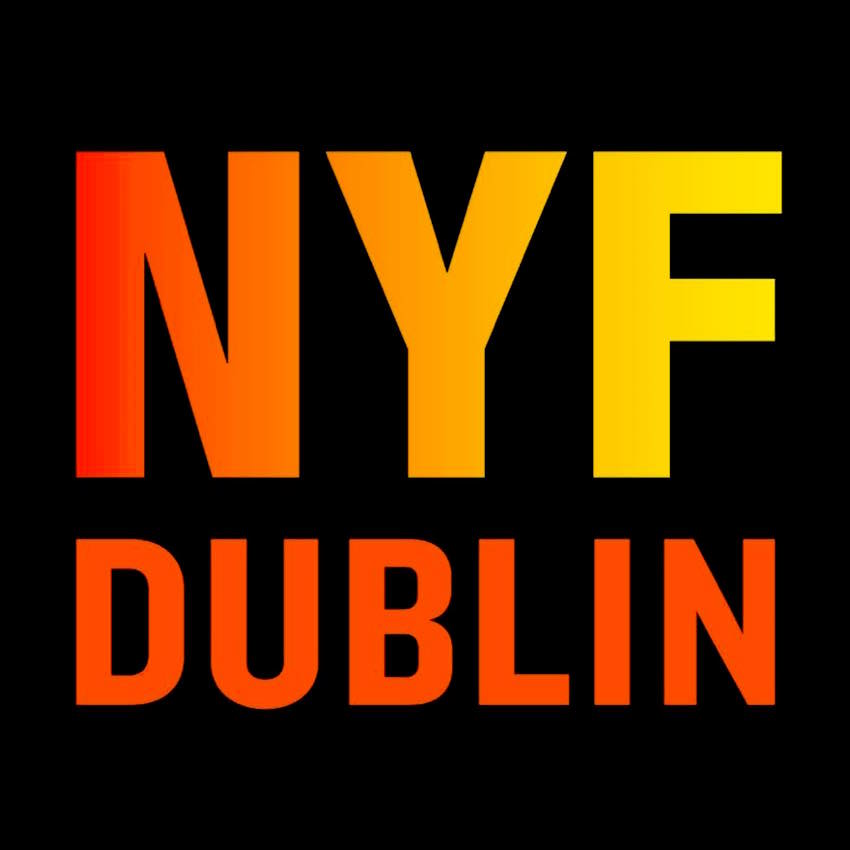 New Year's Eve 2015 Concerts with NYF Dublin