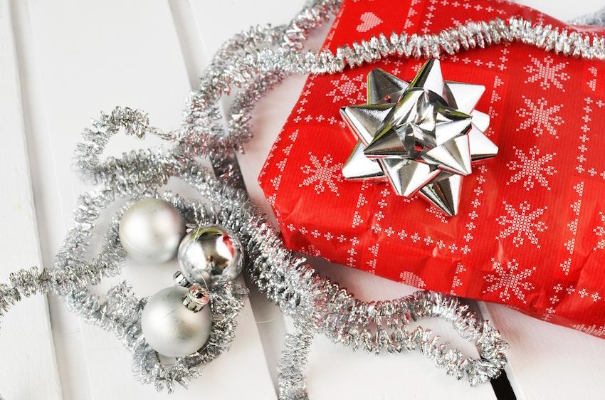 Top Ten Irish Kris Kindle Gifts for 2015
