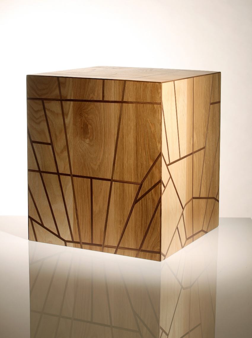 Irish Furniture Design Ronan Lowery and Design Onion