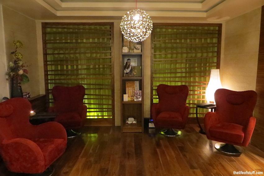 Dunboyne Castle Hotel & Spa, Dunboyne, Co. Meath