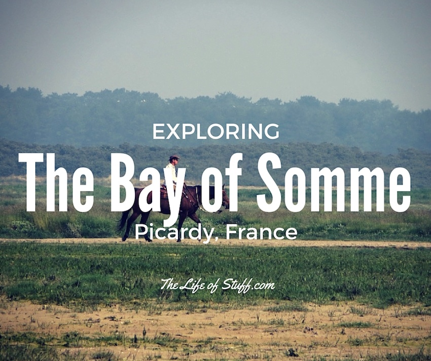 Exploring The Bay of Somme, Picardy, Northern France.jpg