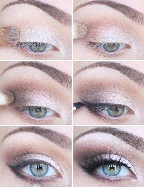 Best Beauty Buy in a While - MAC Eye Brows