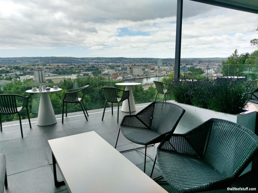 the montenotte hotel montenotte cork city co cork