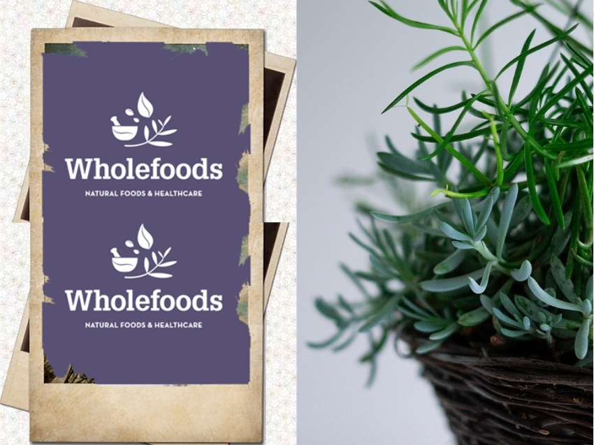 Win a Quest Hamper worth €120 from Wholefoods.ie