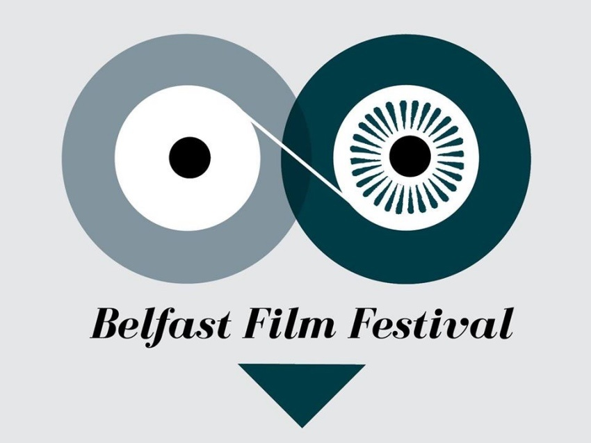 What's On This Spring 2017 in Ireland: Festivals You Should Know About