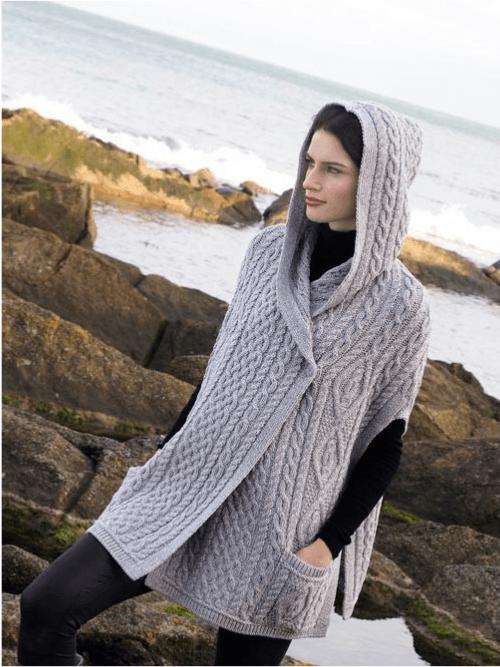 Knitwear - designs of knitwear - thefashiontamer.com