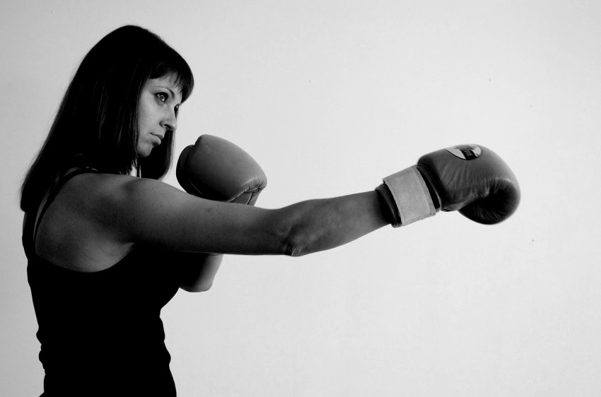 What is Boxfit? Is it for You? This is My Boxfit Review