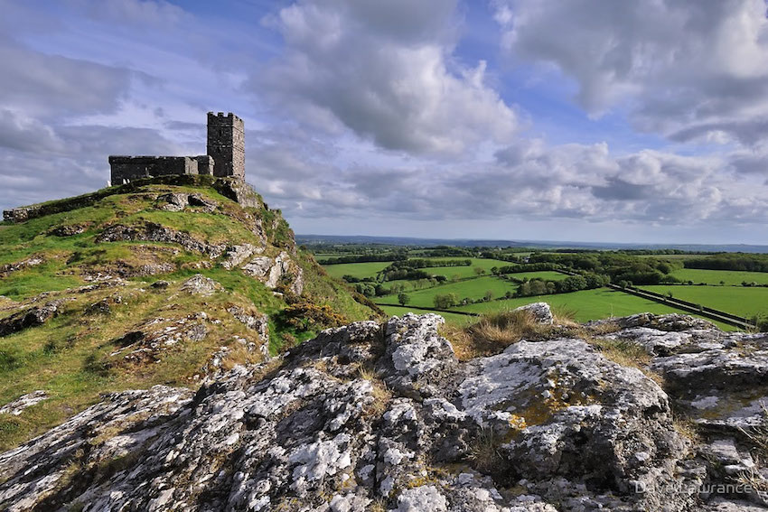 A Short Guide to The Best Picnic Destinations in the UK