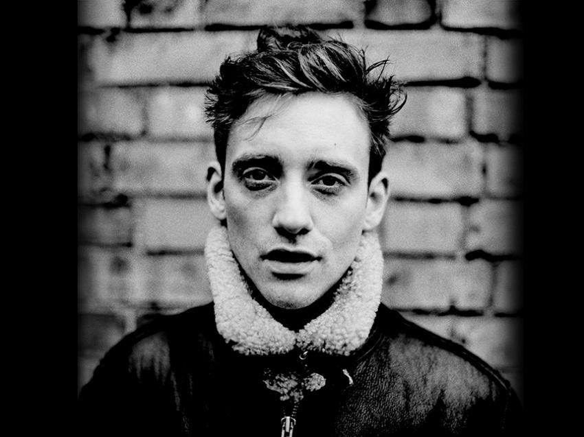 Listen of the Week - Northern Irish Singer Songwriter - Rosborough