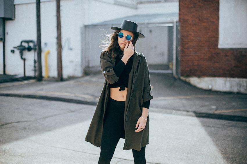 b23a3663 Fashion Fix - A Short Guide to the Evolution of Streetwear - womens  streetwear