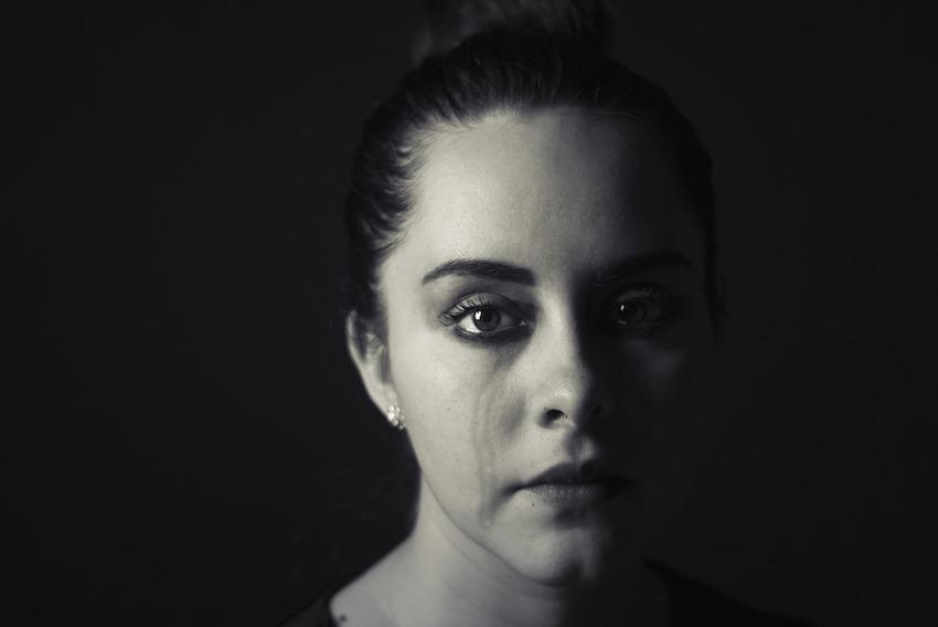 Teenage dating abuse artikelen de hook up EPUB kickass